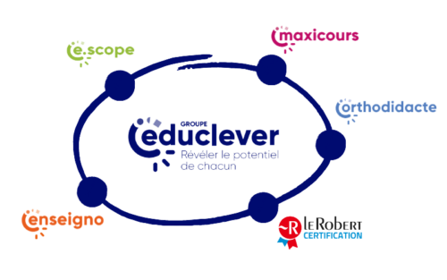 ecosysteme-educlever