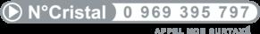 numero-cristal
